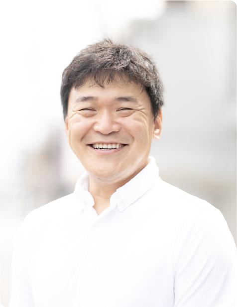 運営責任者 中村 憲史